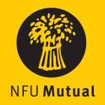 NFUM_logo1+RGBBox