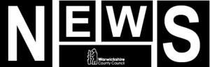 w_news